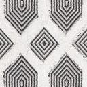 Link to variation of this rug: SKU#3153518