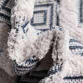 8' 3 x 10' Sabrina Soto Casa Rug thumbnail