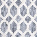 Link to Navy Blue of this rug: SKU#3153494