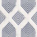 Link to variation of this rug: SKU#3153548