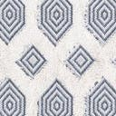 Link to variation of this rug: SKU#3153519