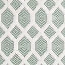 Link to Green of this rug: SKU#3153494