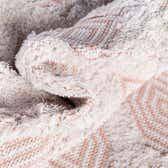 5' 3 x 8' Sabrina Soto Casa Rug thumbnail