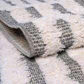 70cm x 183cm Sabrina Soto Casa Runner Rug thumbnail