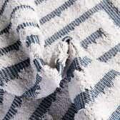 2' 3 x 6' Sabrina Soto Casa Runner Rug thumbnail