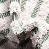 80cm x 365cm Sabrina Soto Casa Runner Rug thumbnail
