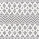 Link to variation of this rug: SKU#3153673