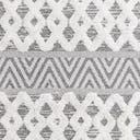 Link to variation of this rug: SKU#3153675