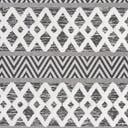 Link to variation of this rug: SKU#3153663
