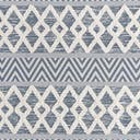 Link to variation of this rug: SKU#3153653