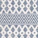 Link to variation of this rug: SKU#3153634