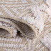 4' 5 x 6' Sabrina Soto Casa Rug thumbnail