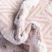2' 7 x 12' Sabrina Soto Casa Runner Rug thumbnail