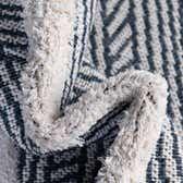 9' 10 x 12' Sabrina Soto Casa Rug thumbnail