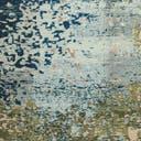 10' x 14' Hyacinth Rug