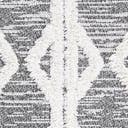 Link to variation of this rug: SKU#3153773