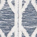 Link to variation of this rug: SKU#3153762