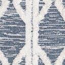 Link to variation of this rug: SKU#3153772