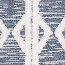 Link to variation of this rug: SKU#3153806