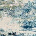 122cm x 122cm Spectrum Square Rug