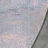 8' x 10' Spectrum Oval Rug thumbnail