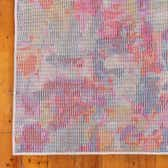 5' x 5' Theia Square Rug thumbnail