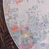 8' x 10' Theia Oval Rug thumbnail