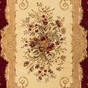 Link to Red of this rug: SKU#3153868