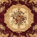 Link to Red of this rug: SKU#3153869