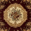 Link to Red of this rug: SKU#3153871