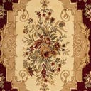 Link to Red of this rug: SKU#3153872