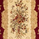 Link to Red of this rug: SKU#3153884