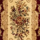 Link to Red of this rug: SKU#3153885