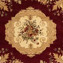 Link to variation of this rug: SKU#3153886