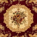 Link to Red of this rug: SKU#3153876