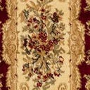 Link to Red of this rug: SKU#3153877