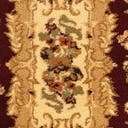 Link to Red of this rug: SKU#3153889