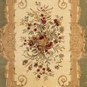 Link to variation of this rug: SKU#3153868