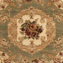 Link to variation of this rug: SKU#3153870