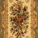 Link to variation of this rug: SKU#3153874