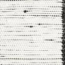 Link to variation of this rug: SKU#3153971