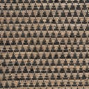 Link to variation of this rug: SKU#3153976