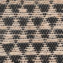 Link to variation of this rug: SKU#3153988