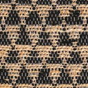 Link to variation of this rug: SKU#3153981