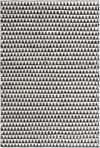 7' 0 x 10' 0 Rectangle image