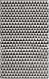 4' 0 x 6' 0 Rectangle image