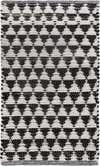 2' 0 x 3' 0 Rectangle image