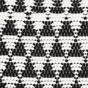 Link to variation of this rug: SKU#3153274