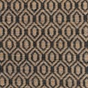 Link to variation of this rug: SKU#3154001