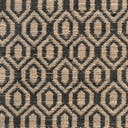 Link to variation of this rug: SKU#3154003